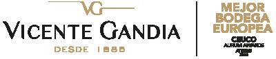 Bodegas Gandía
